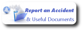 Report and docs banner EN