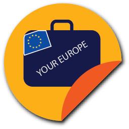 YOUR-EUROPE-BANNER ENglish-256